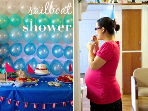 Low Budget Baby Shower Ideas by Baby Shower Food Ideas Baby Shower Ideas On A Low Budget