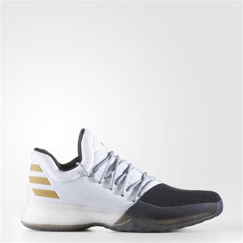 harden shoe adidas harden vol 1 disruptor basketball shoes adidas