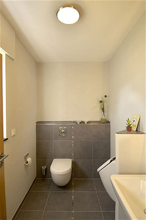 Fliesen Gästetoilette by Badezimmer Badezimmer Ideen G 228 Ste Wc Badezimmer Ideen