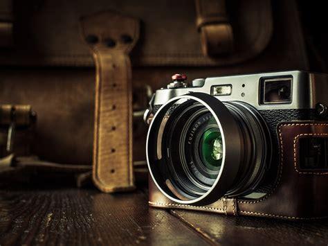 camera wallpaper alternative c 225 mara digital de fuji x100t fondos de pantalla