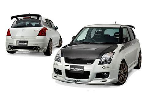 Car Modification Kit by Car Performance Products Car Modification Product Car