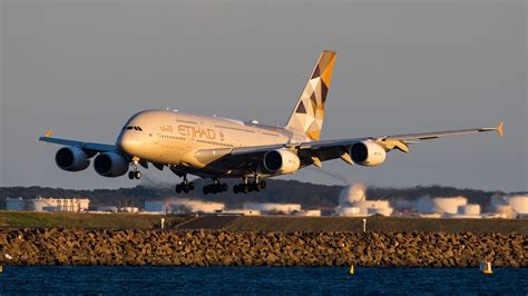 Etihad Airways uae nationals can use smartgate at australian airports