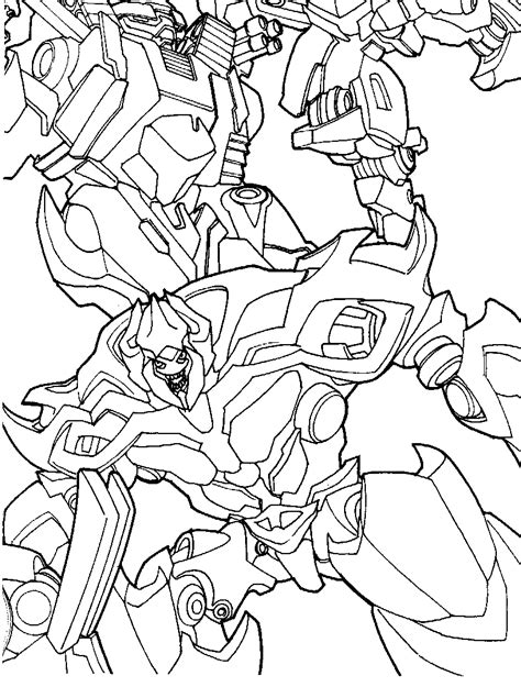 transformers coloring pages coloringpages1001 com transformers coloring pages coloringpages1001 com