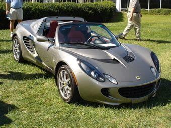 where to buy car manuals 2006 lotus elise windshield wipe control 2006 lotus elise user reviews cargurus