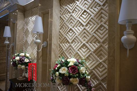 decorative marble design italy new wall design cream latte decorative marble 3d