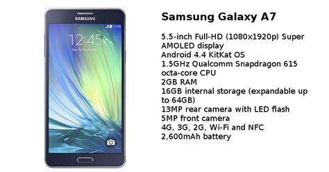 Samsung A7 Hdc Rom Repair Samsung Galaxy A7 Series Boot Pda Csc Modem