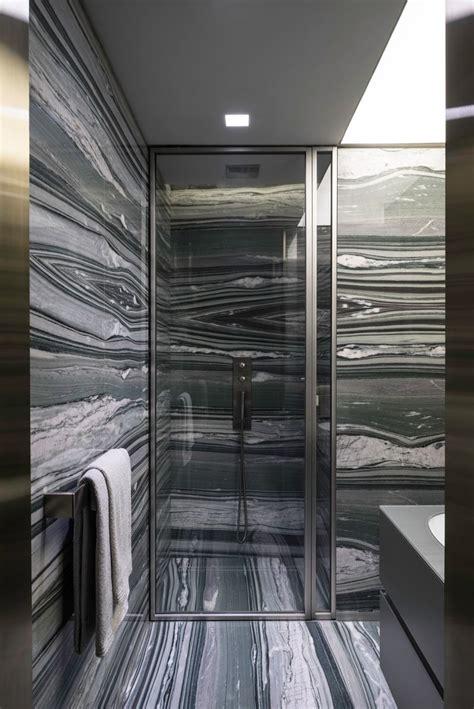 armani home interiors armani casa designs luxury residences at manila s century spire bathroom designs luxury and bath