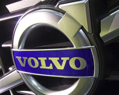 symbol volvo volvo logo background logo design