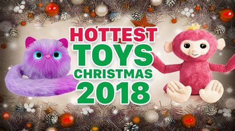 hottest video games for christmas 2018 top toys for christmas 2018 youtube