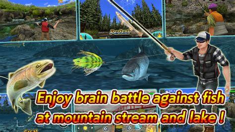 download game fishing 3d mod apk fly fishing 3d ii hack mod apk onlinehackz com