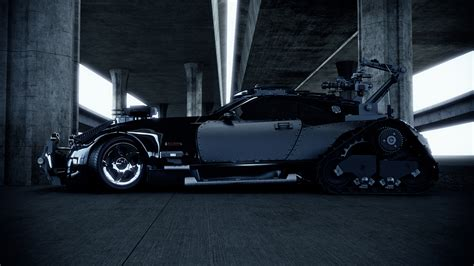 maybach car 2014 maybach exelero concept vehicle cars show
