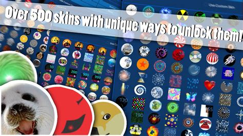 nebulous game mod apk nebulous apk download free action game for android