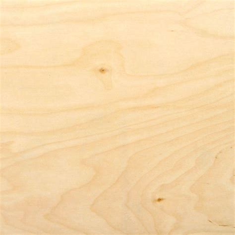 Floor And Decor Hardwood Reviews by Tri Ply Underlayment Common 1 4 In X 4 Ft X 4 Ft