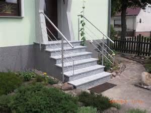 was kostet eine treppe geschlossene au 223 entreppen