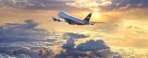 mediterranean fly cruises hotel flights cunard cruise line
