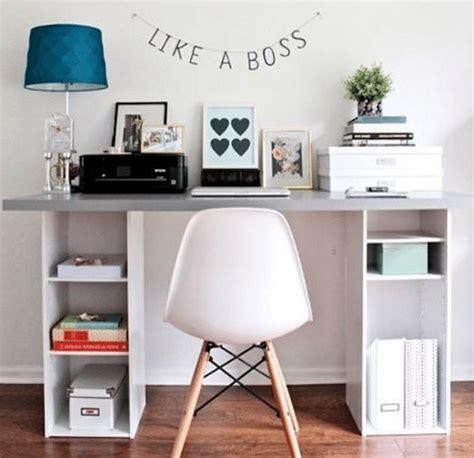 Cheap Diy Desk Rawsolla Com Cheap Diy Desk
