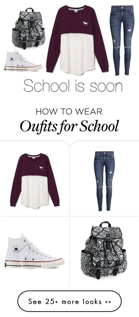 25 best ideas about fall school outfits on pinterest spring outfits for middle school www imgkid com the