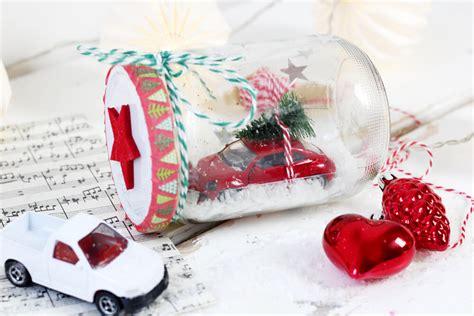 Weihnachten Geschenke Selber Machen 2716 by Diy Geschenke F 252 R Weihnachten 3 Originelle Diy Ideen