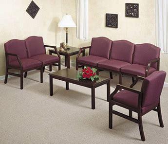 furniture for office reception area ace office furniture