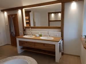 badezimmerm 246 bel altholz gispatcher