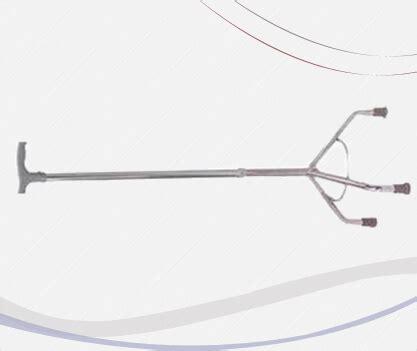 Tongkat Walker Walker Tongkat New jual tongkat ketiak alat peraga sekolah slb