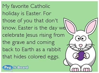 easter egg quotes 17 best funny easter quotes on pinterest minions funny