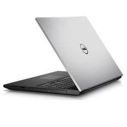 Laptop Dell Juni daftar fahmi laptop gaming juni 2016