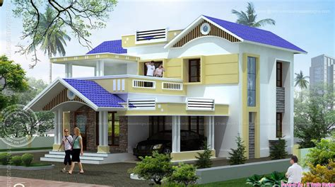 house front design indian style small house front design indian style american hwy