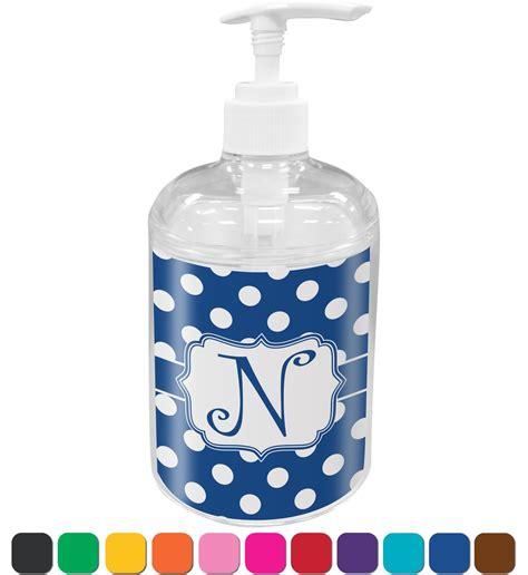 polka dot bathroom accessories polka dots bathroom accessories set personalized potty training concepts