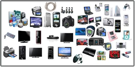 bid electronics electronics accessories
