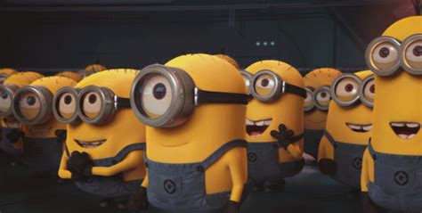 Arc Home Theater by Minions Explained Vox