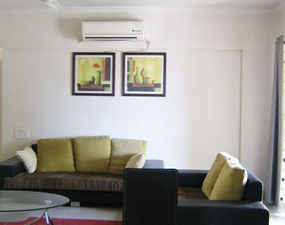 best colors for northeast facing rooms design decor disha vastu gyan living room vastu