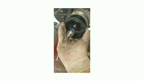 ford  iwe check valve
