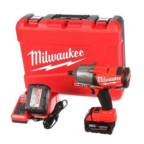 corded impact wrench price compare