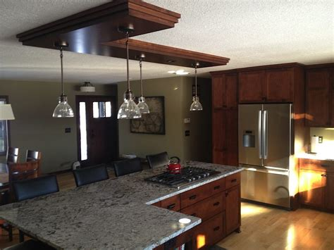 instant home design remodeling a cabin in the city roberts residential remodeling
