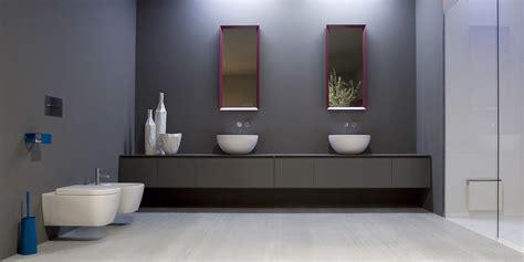 antonio lupi mobili bagno mobili bagno antonio lupi prezzi design casa creativa e