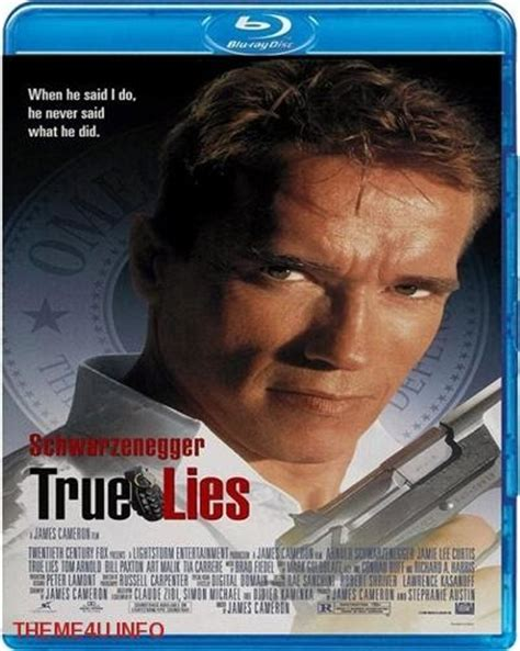 download film bluray single raditya dika link mediafire download links for true lies 1994 bluray 720p