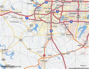 where is cleburne on the map cleburne tx pictures posters news and on your