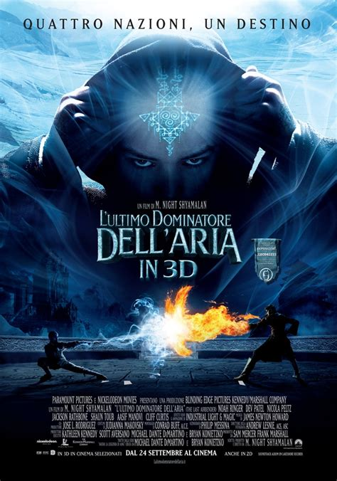 Film Fantasy Ita Streaming | 145 best fantasy movies images on pinterest the beast