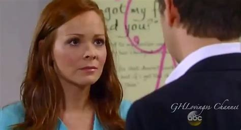 did maxie on general hospital lose weight did maxie on general hospital lose weight