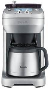 Coffee Makers With Grinder What S The Best Grind And Brew Coffee Maker Aka Coffee