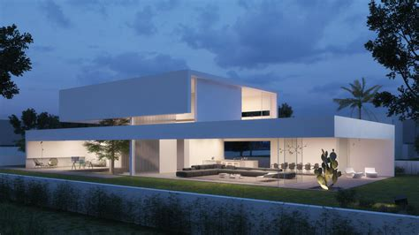 modern house architecture designs pictures