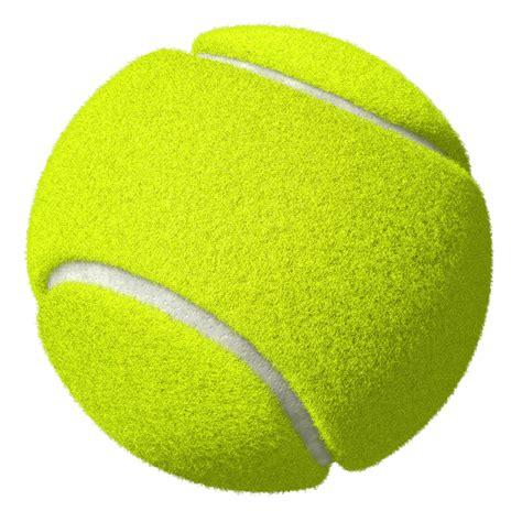 Stiker 3d Mobil Model Bola Tenis tennis transparent png stickpng