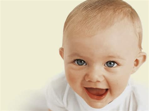 Bayi Lucu bayi lucu gambar dan bayi lucu banget terbaru 2016