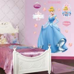 Toddler Bedroom Ideas by 27 Cool Kids Bedroom Theme Ideas Digsdigs