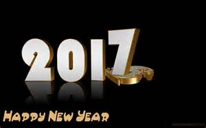 happy new year 2017 images wishes quotes whatsapp status