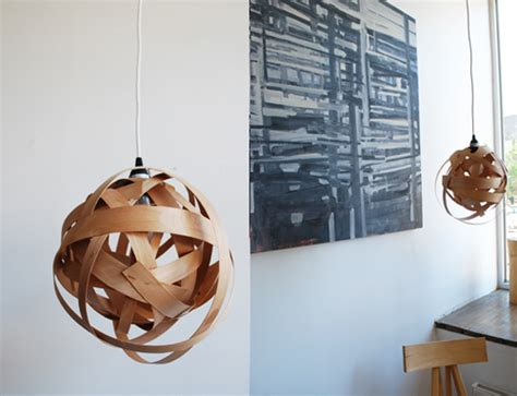 Do It Yourself Pendant Light 11 Ingenious Diy Lighting Fixtures To Try Out This Week End