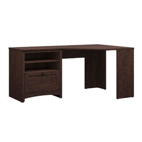 Office Depot Small Desk Armoire Desks Page 2 Shopping Office Depot