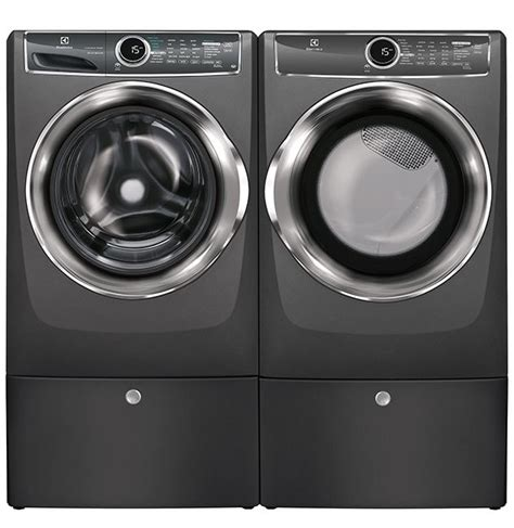 Microwave Electrolux Indonesia 25 best ideas about gas dryer on dryer vent installation dryer vent box and dryer