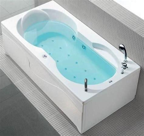 vendita vasche da bagno vasca da bagno vendita italiaboxdoccia